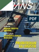 Transmedia Ed.4 Kalog