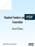 Random Numbers and Their Generation_2