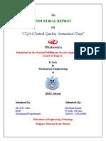 report II (1)