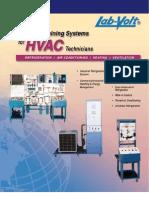 HVAC 94105_0000