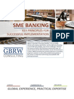 GBRW+SME+Banking+(Key+Principles)+20140613