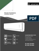 ELYOS.pdf