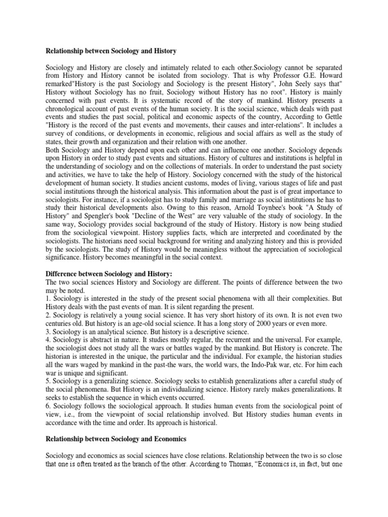 sociology and social science research Ma social science research (social policy and social work) duration 1 year full-time, 2 years part-time  entry requirements  963% of postgraduates from the school of sociology and social policy who were available for employment secured work or further study within six months of graduation £27,900 was the average starting salary, with the.