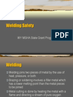 Welding Safety (2)