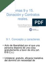 PP 9 y 15.pptx