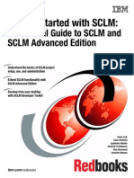 Sclm Redbook Copy