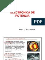 1_EPE_Clase-intro-dispRLC-modmat (1) (1).pdf