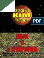 DIALOGO_PROFUNDO