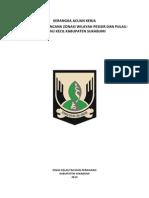 KAK WP3K DKP.pdf