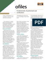 pf-05-02-ccc95.pdf