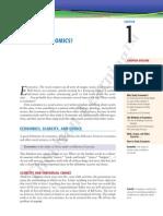 Econ117.pdf