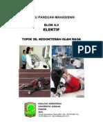 Buku Panduan Mahasiswa Topik2b