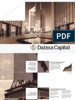 Dalma - Who We Are