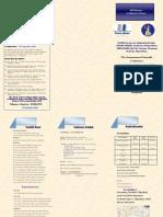 Invitatie CCI3 Oct 2014