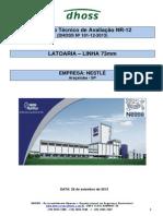 Laudo 03 - LATOARIA -LINHA 73mm.pdf