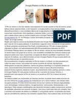 ACirurgiaPlasticanoRiodeJaneiro227