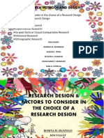 Research Report (Final)