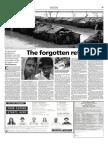 The Forgotten Refugees