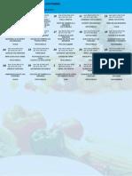 Ruta 2 Castellano Imprenta (1)
