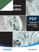 635_Insulators Glass ESP - InG (1)