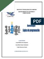 Logica de Programación.pdf