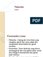 kinematika_linear1