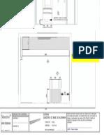 SUGESTÃO DE BASE DE ALVENARIA (3).pdf