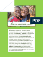 Tabitha Newsletter Sept 2014-PDF.pdf