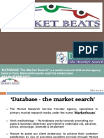 Marketbeats Profile