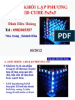 huong+dan+lam+khoi+LED+3D+CUBE+5x5x5+LED3CHIEU.com+