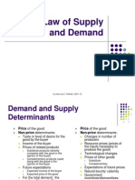 thelawofsupplyanddemand-120202095151-phpapp02
