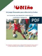 FUNIÑO - HORST WEIN.pdf