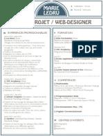 marie.ledru.HR.pdf