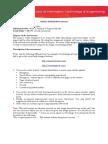 BN102 BN102D Assignment1 Sem2 2014 Moderated
