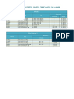 Actualizacion de Trios y Duos AGO 2014 6