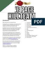 1pKT - Complete v0.13.4