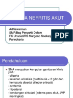 k12 & k13 - Sindroma Nefritis Akut