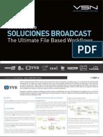 Virtualizacion Caso