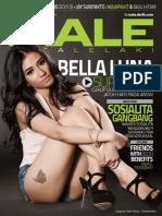 Detik Male Edisi 12-09-2014