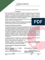 Impartición de acciones de capacitación presencial con enfoque incluyente.pdf