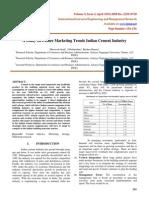 AStudyOnFutureMarketingTrendsIndianCementIndustry(154-156)