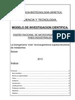 TP Investigacion CS. y TEC.