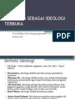 PANCASILA SEBAGAI IDEOLOGI TERBUKA.pptx