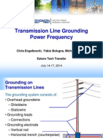 001 Grounding PF