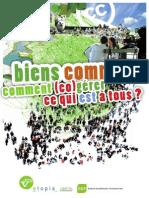 Biens Communs Fr Web-2