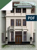 catalogo-puertas-ventanas.pdf
