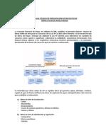 Manual Técnico Obras Civiles de Arte v3 03.03.2014