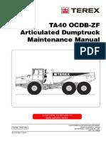 TA40 842 OCDB ZF 06 2005.pdf