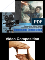 u01 l02 composition-rule of thirds-headroom-leadroom-fg-mg-bg keynote