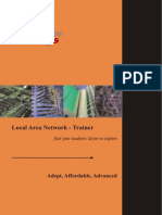 LT_Catalog.pdf